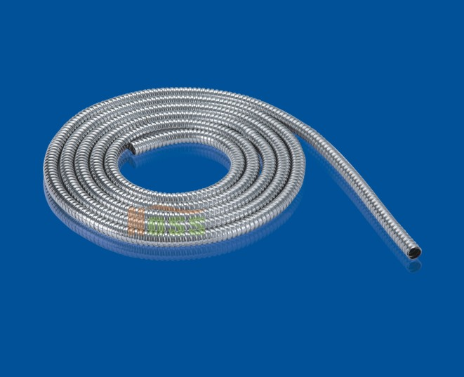 WH00864( flexible Stainless metal conduit)